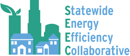 2019 Forum Resources – Statewide Energy Efficiency Collaborative